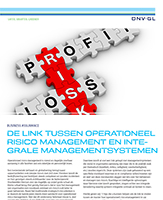 Whitepaper-11-tips-voor-risicomanagement