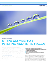 Whitepaper-5-tips-interne-audits
