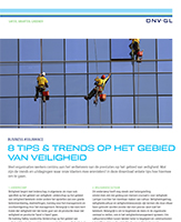 Whitepaper-8-tips-en-trends-veiligheid